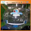 Hot selling inflatable water walking ball,walk on water ball with free blower(jimmy)