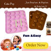 /product-gs/silicone-tasty-top-baking-silicone-lollipop-mold-new-baking-silicone-lollipop-mold-1606146313.html