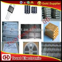 (electronic component) BTS432D