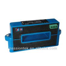 Current transducer HZIE-C41