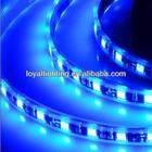 black light uv strip led