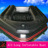 2014 New model inflatable boat,fishing boat for sale--4.7mt