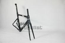 Big discount ! BMC inpec bike bicycle carbon road frame , chinese road bike frame , free shipping !
