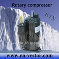 Caliente venta compresor de aire acondicionado de control de VESTAR