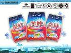 lemon fresh 12% LAS OEM/ODM soap washing products washing soda D2