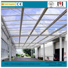 glass skylight design,installation support