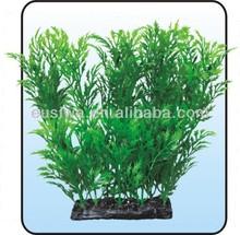 2014 de la alta calidad y relativamente barato plantas ornamentales nombres