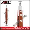 stainless steel 304 timber balustrade