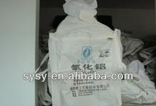 800kg pp big bag/pp jumbo bag/pp FIBC bag with top fill spout