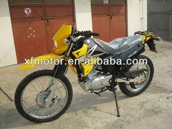 200cc cross dirt bike