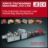 China E-LIGHT Auto Rotogravure Press,Online Rotogravure Printer,CE Standard Rotogravure Press