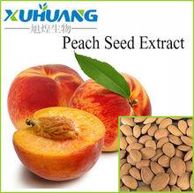 Peach Seed P.E.