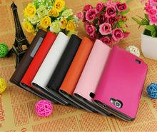 Elegant samsung phone covers, galaxy Note2 N7100 phone covers