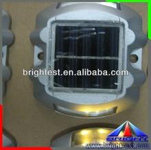 led solar light,Solar led dock light,led solar flashing lights