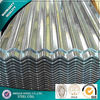 chinese manufacture direct sale galvanized corrugated steel sheet