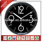 Home Decorative Small Clocks