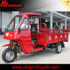 2014 new model motorcycle/ cargo tricycle for sale/water trike