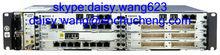 Huawei OptiX OSN 500 optical transmission SDH system fiber optical transmission equipment
