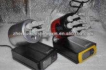 dental composite warmer machine/dental composite heater
