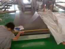 aluminum frame for solar panel