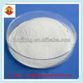 Fábrica venda direta boa qualidade& preço alta qualidade amilase fúngica