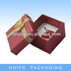 Cheap images of gift boxes for decoration