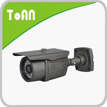 TOAN professional high definition video camera reviews 2012