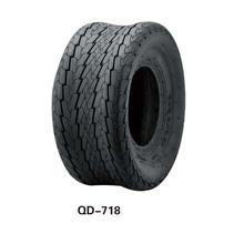 nylon trailer tires