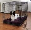 Foldable Dog Pet Cage