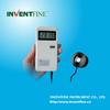 Photo-100 Invent Portable Lux Meter Price