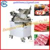 Popular Multi-functional best selling frozen mutton meat processing machine