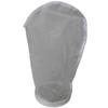 nylon liquid filter bag