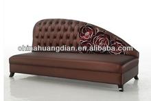 corner sofa set designs HDS393