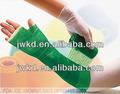 tela de cinta adhesiva hipoalergénica