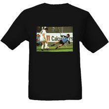 Team T-Shirt Mens Club T-Shirt Football