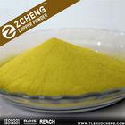 Good compressibility Brass powder