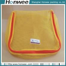 2014 wholesale lingerie garment clothing storage bags