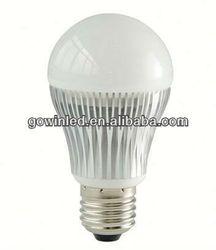 professional after-sale policy car led bulb 5w A60 t10 led bulb load resistor
