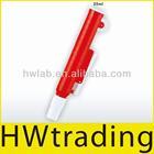 HWLAB Macropipette Pipette Pump 25mlfor laboratory