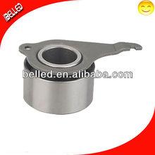 Fan Belt Tensioner/ Steel V Belt Pulley