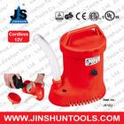 JS Household 12 volt water pump JS12UY