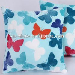 European top-grade sofa cushion for leaning on