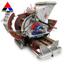 crushing mining equipment,building stone materials,bauxite mill