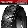 Wheel Loader Solid Tire