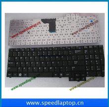 For Samsung R528 R530 R540 laptop keyboard R528 R530 R540 keyboard