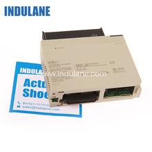 Omron plc CS1W-INT01