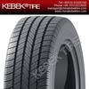 New tyres for cars,cheap wholesale tires,China manufacturer