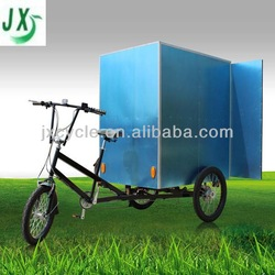 cargo tricycle for sale non electric cargo pedal trike tricycle pedal cargo tricycle
