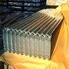 corrugated roof sheet making machine galvanized steel sheet