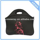 Laptop Black Notebook Sleeve Computer Carry Bag Laptop Sleeve Bag